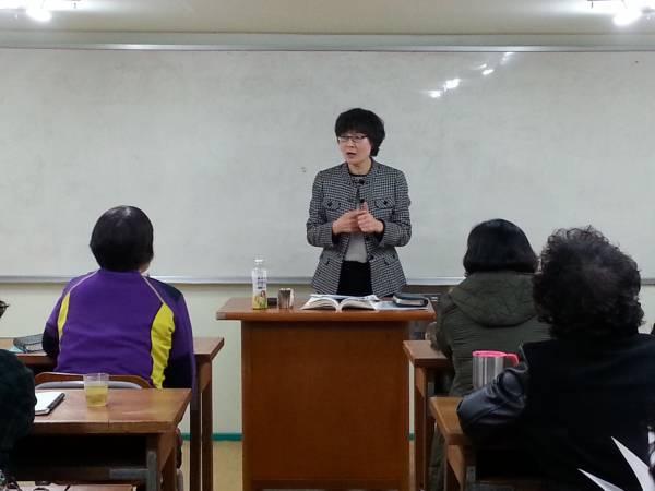 2015.3.8(토) 무심학당  권숙애(히야친따)ofs.jpg